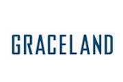 Graceland on USA Network