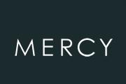 Mercy on NBC