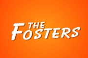 The Fosters on Freeform