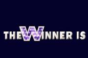 The Winner Is on NBC
