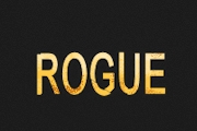 Rogue on Audience