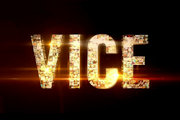 Vice on Showtime