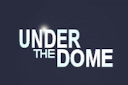 Under the Dome on CBS