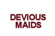 Devious Maids on Lifetime