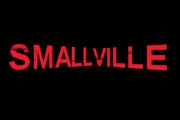 Smallville on The CW