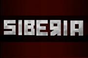 Siberia on NBC