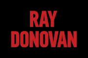 'Ray Donovan' Returning For Showtime Movie
