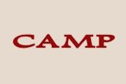 Camp on NBC