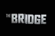 The Bridge on FX
