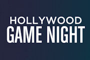 Hollywood Game Night on NBC