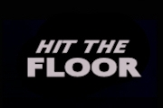 Hit The Floor on BET