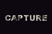 Capture on The CW