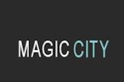 Magic City on Starz