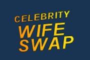 Celebrity Wife Swap on ABC