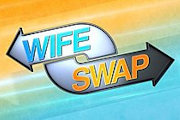 CMT Revives 'Wife Swap'