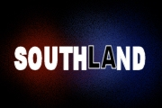 Southland on TNT
