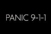 Panic 911 on A&E