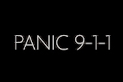 Panic 911