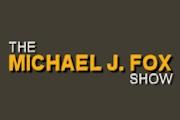 The Michael J. Fox Show on NBC