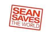 Sean Saves The World on NBC