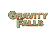Gravity Falls on Disney Channel