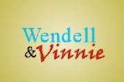 Wendell & Vinnie on Nickelodeon