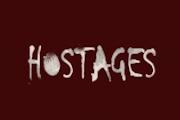 Hostages on CBS