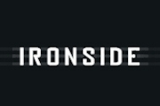 Ironside on NBC