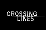 Crossing Lines on Netflix