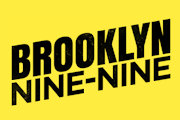Brooklyn Nine-Nine on NBC