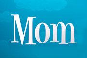 Mom Renewed For Season 3