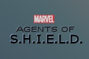 'Agents Of S.H.I.E.L.D.' To End With Season 7