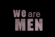 We Are Men on CBS