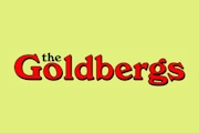 'The Goldbergs' Renewed For Season 9