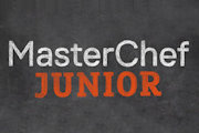 MasterChef: Junior on Fox