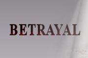 Betrayal on ABC