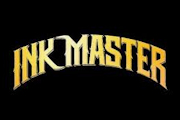 Ink Master on Paramount+