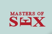 Masters of Sex on Showtime