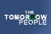 The Tomorrow People on The CW