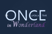 Once Upon a Time in Wonderland on ABC