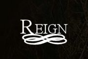 Reign on The CW