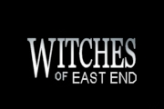 Witches of East End on Lifetime
