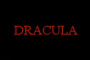 Dracula on NBC