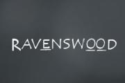 Ravenswood on Freeform