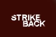 'Strike Back' Renewed For 7th And Final Season