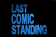 Last Comic Standing on NBC