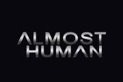 Almost Human on Fox