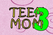 Teen Mom 3 on MTV