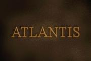 BBC Cancels Atlantis