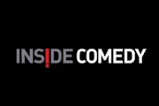 Inside Comedy on Showtime